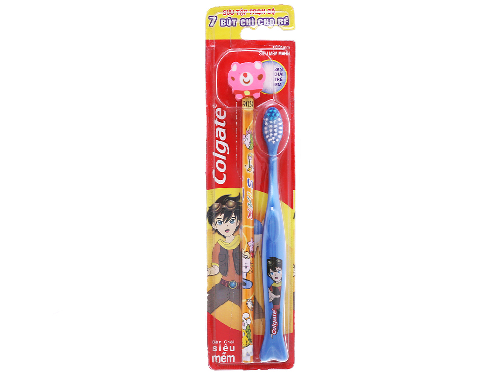 colgate-toothbrush-for-kids-super-soft