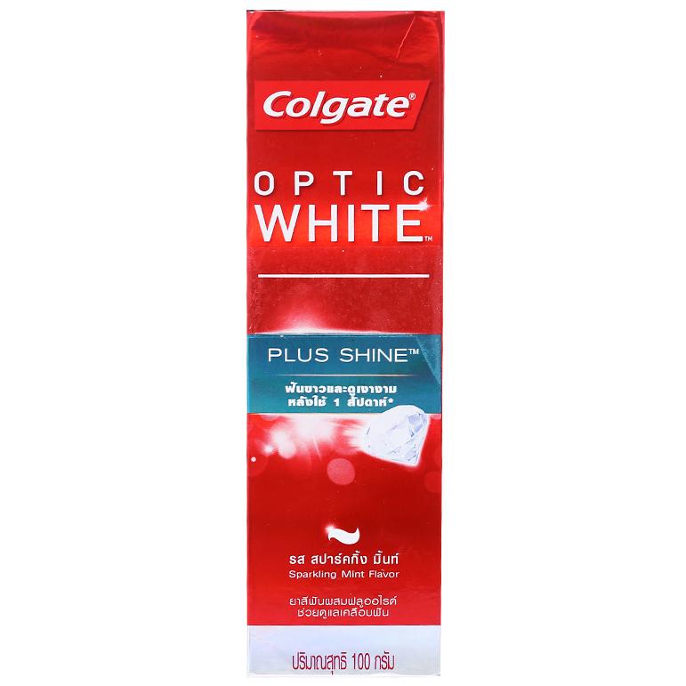 colgate-toothpaste-optic-white-sunrise-fresh-100g
