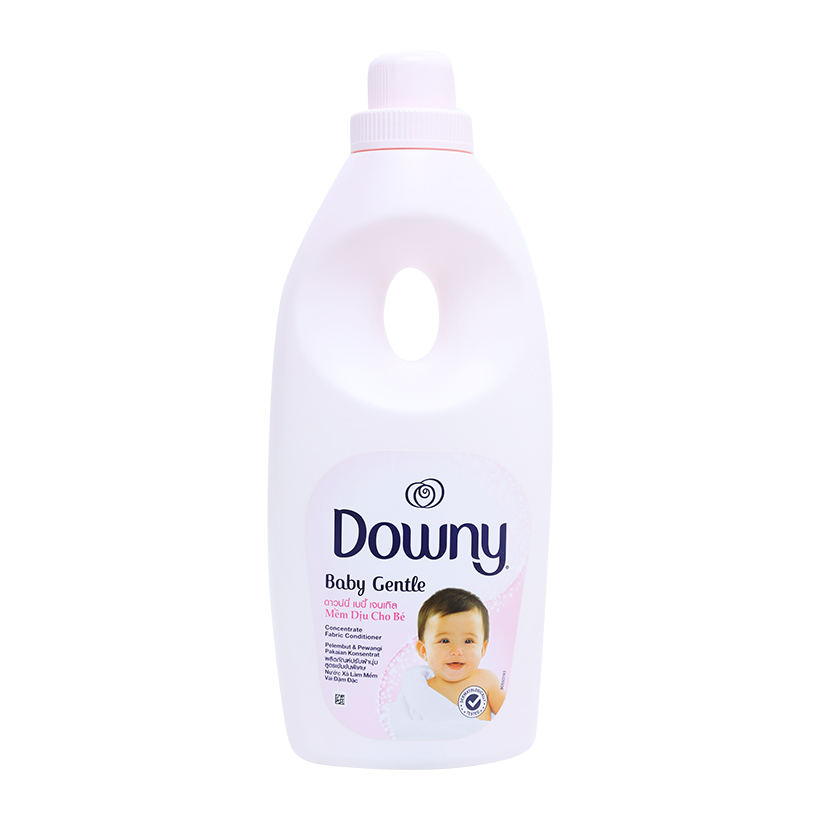 downy-fabric-softener-baby-gentle-bottle-900ml