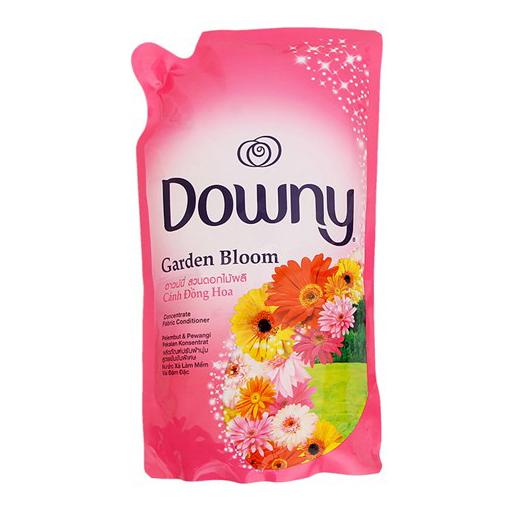 downy-fabric-softener-garden-bloom-bag-800ml