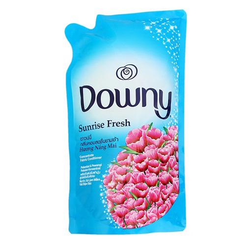 downy-fabric-softener-sunrise-fresh-bag-800ml