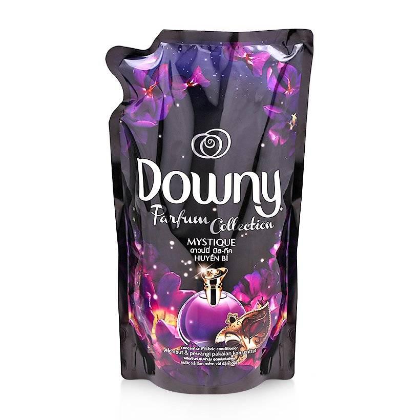 downy-parfum-collection-fabric-softener-mysquite-bag-2-5l
