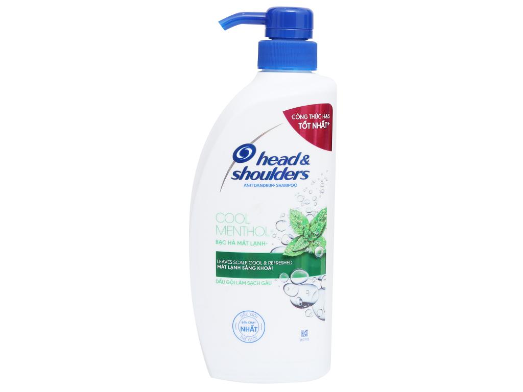head-shoulders-shampoo-cool-menthol-625ml