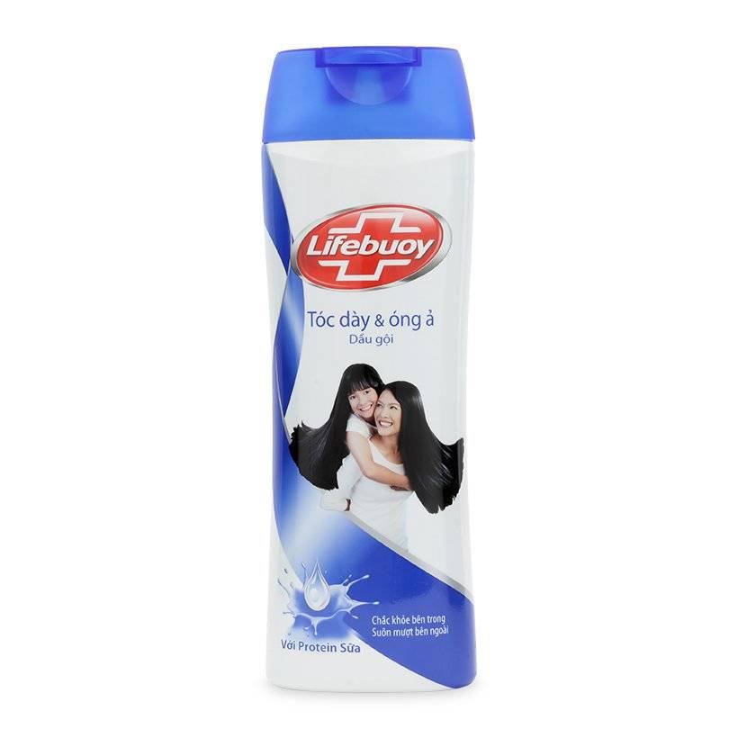 lifebuoy-shampoo-thick-shiny-hair-320g