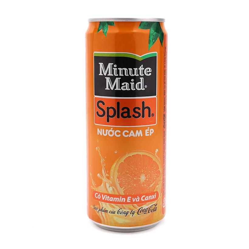 minute-maid-splash-orange-juice-drink-330ml