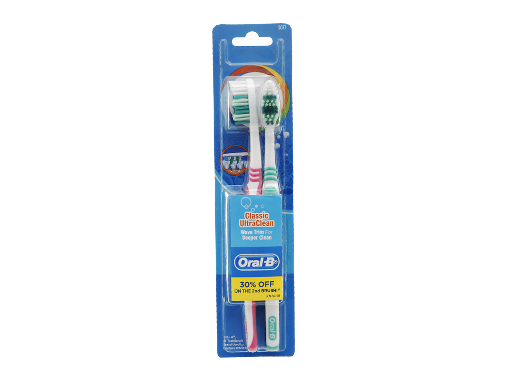 oral-b-toothbrush-classic-clean-pack-2s