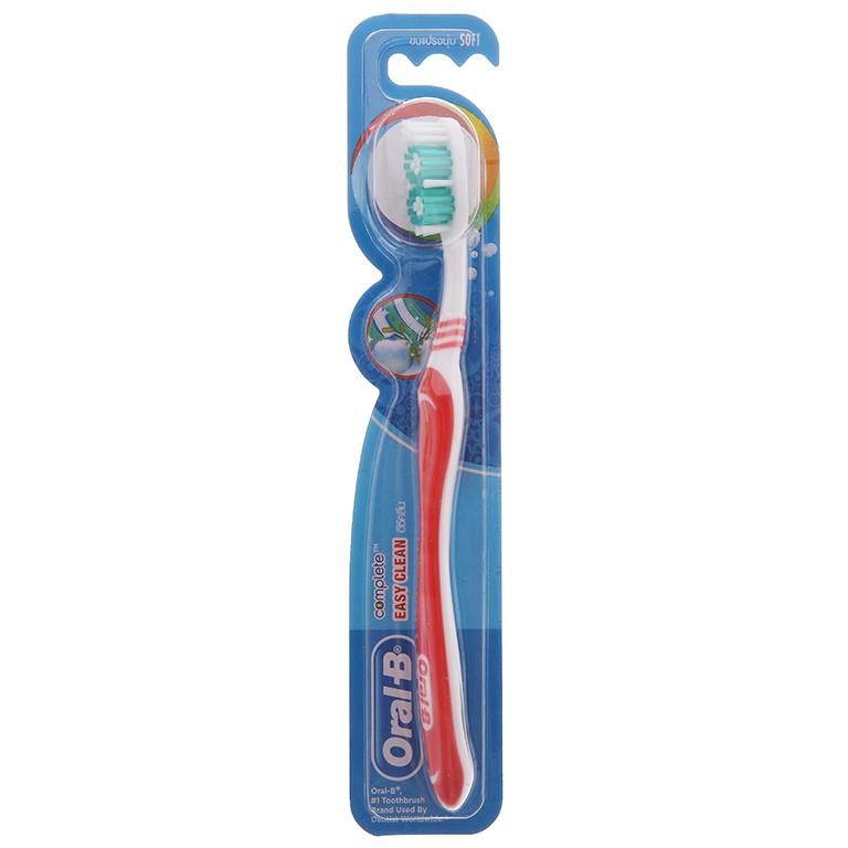 oral-b-toothbrush-easy-clean