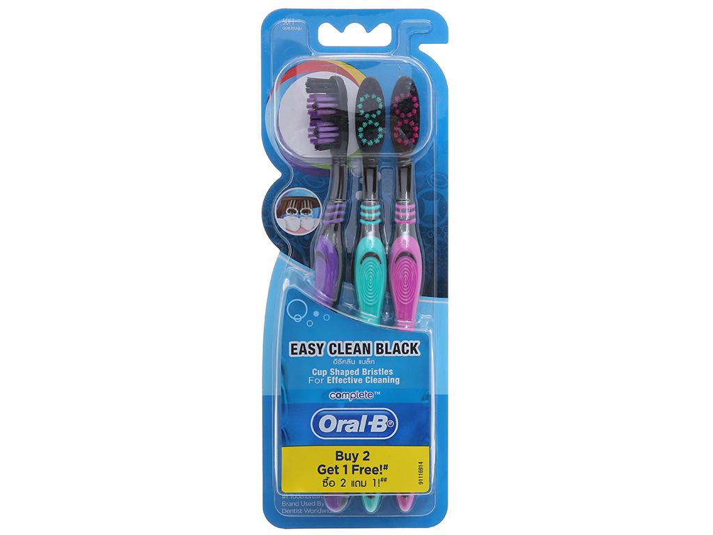 oral-b-toothbrush-easy-clean-black-pack-3s