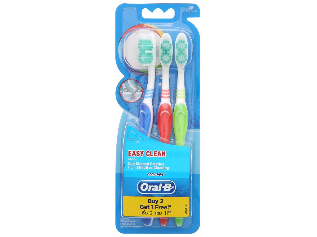 oral-b-toothbrush-easy-clean-pack-3s