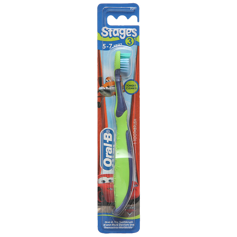 oral-b-toothbrush-stages-3
