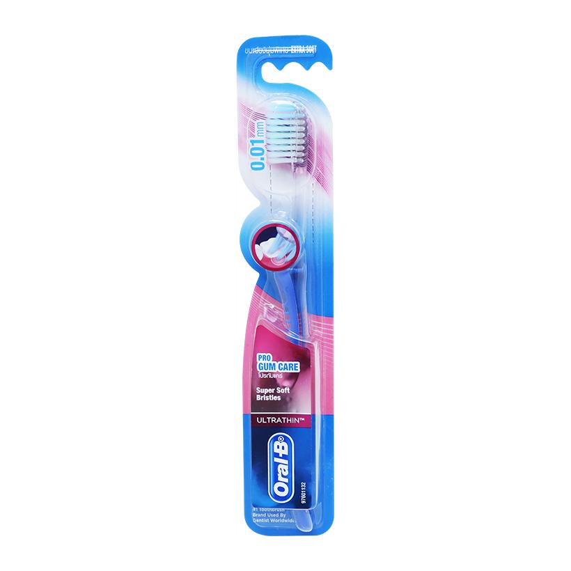 oral-toothbrush-pro-gum-care
