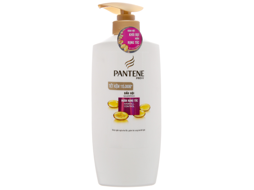 pantene-shampoo-hair-fall-control-653ml