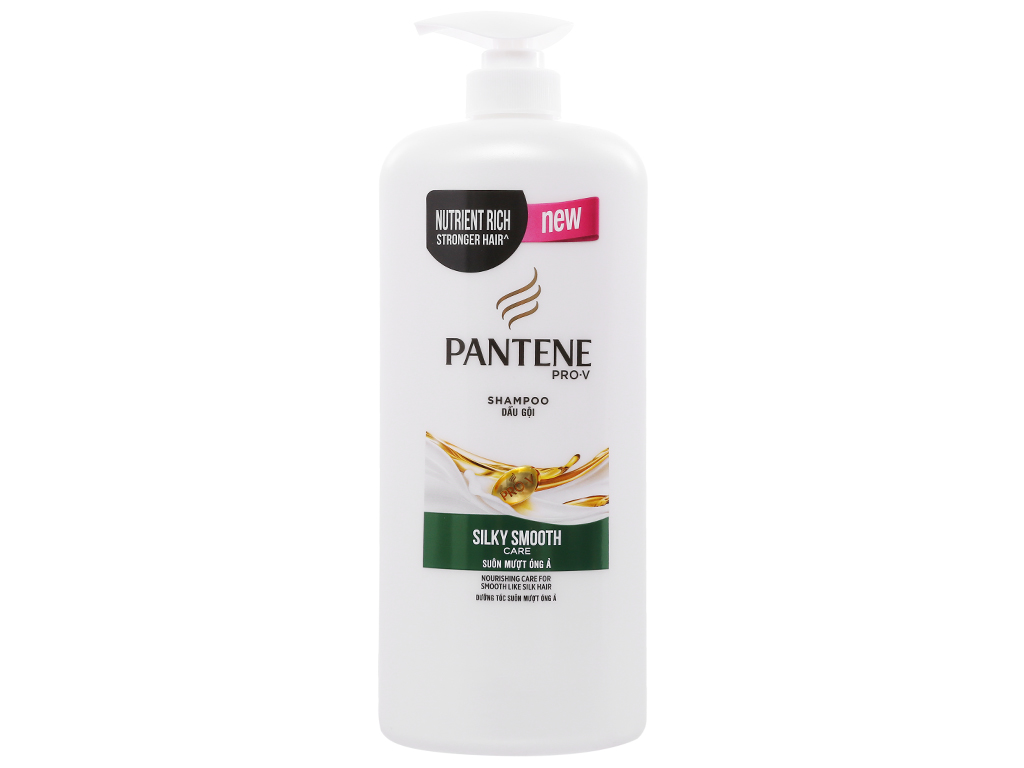 pantene-shampoo-silky-smooth-care-1-2l