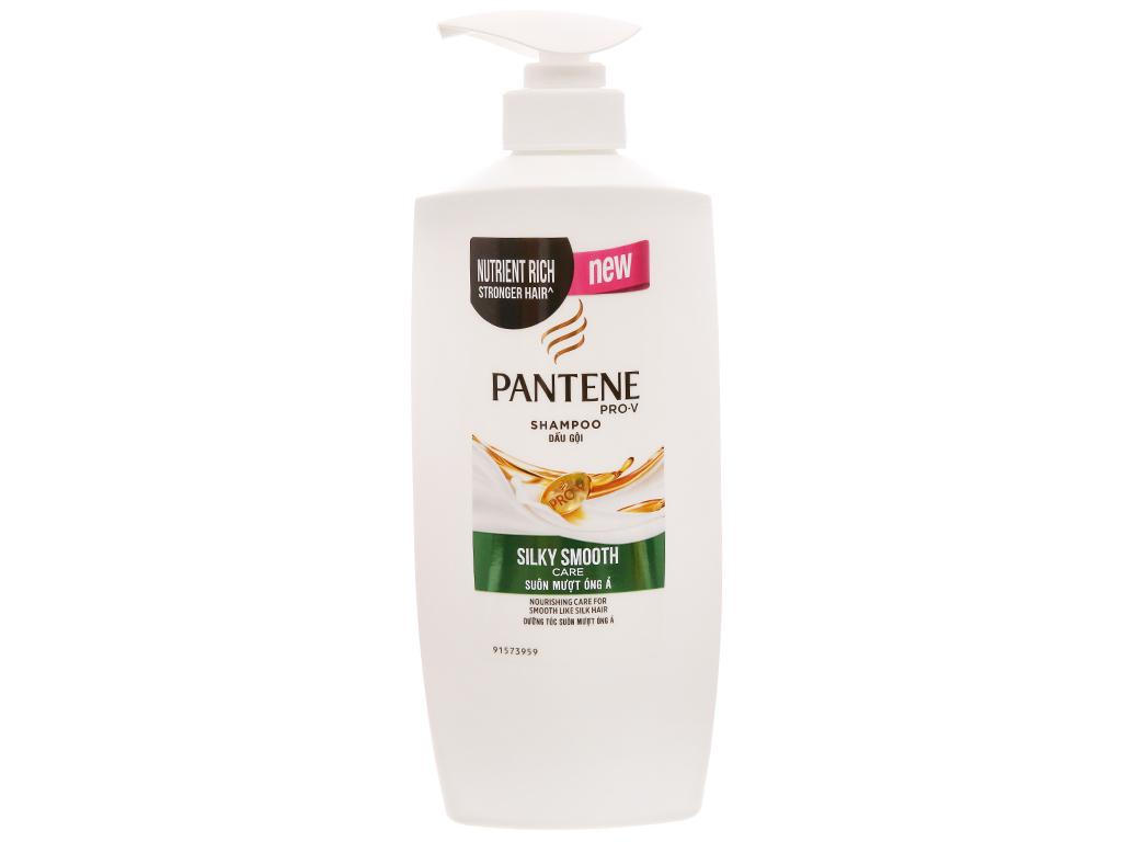 pantene-shampoo-silky-smooth-care-650ml
