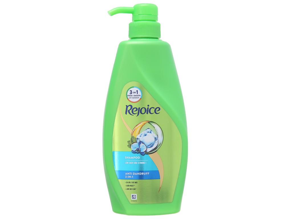 rejoice-shampoo-anti-dandruff-619ml