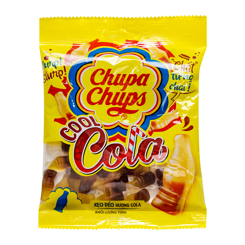 chupa-chups-cola-jelly-candy