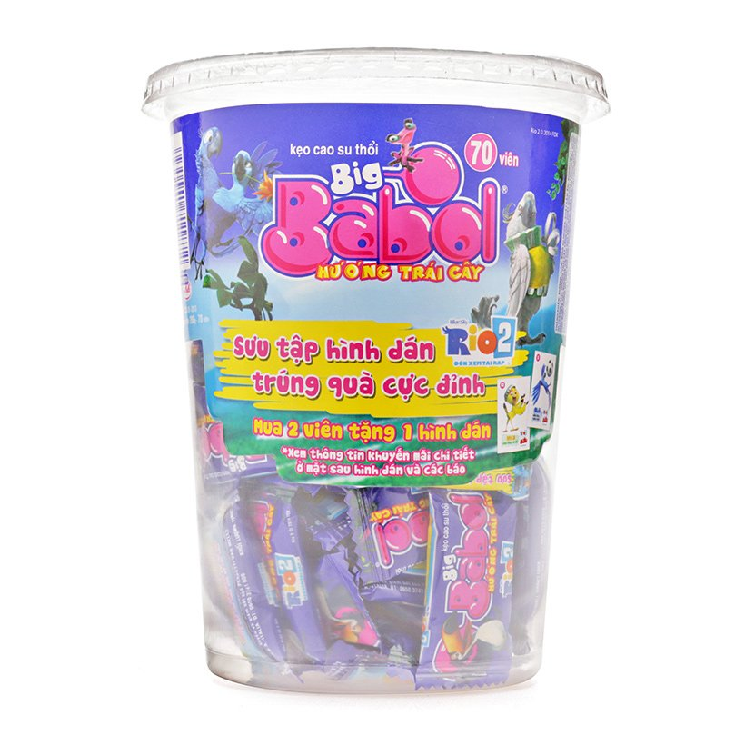big-babol-fruis-flavour-bubble-gum-cup-266g