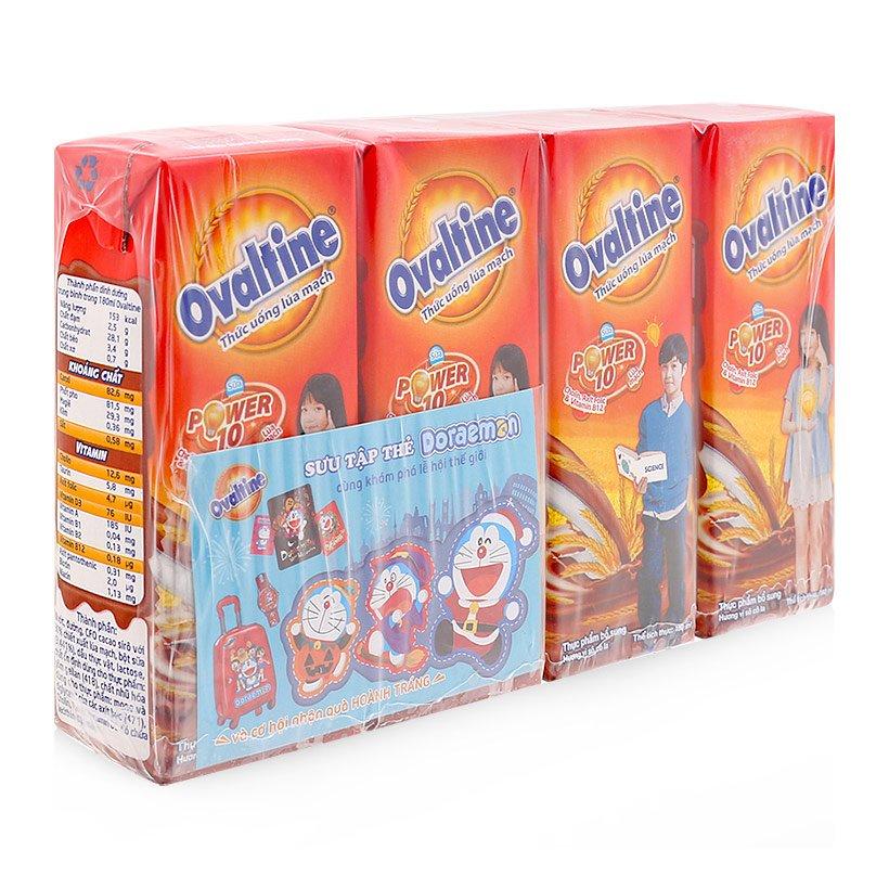 ovaltine-uht-chocolate-malt-flavour-instant-drink-180ml