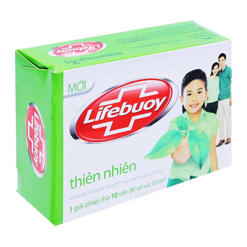 lifebuoy-soap-natural-bar-90g