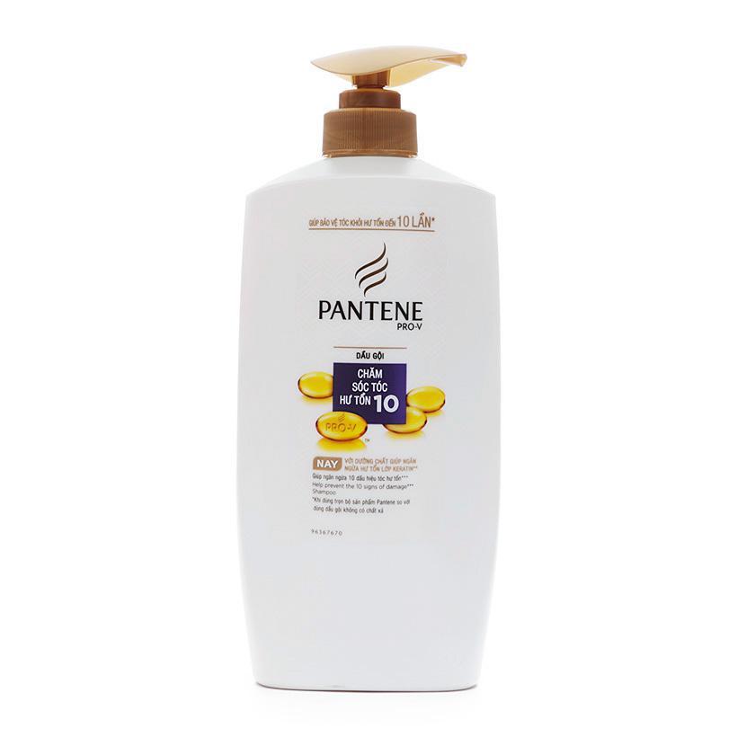 pantene-pro-v-shampoo-10-total-damage-care-950g