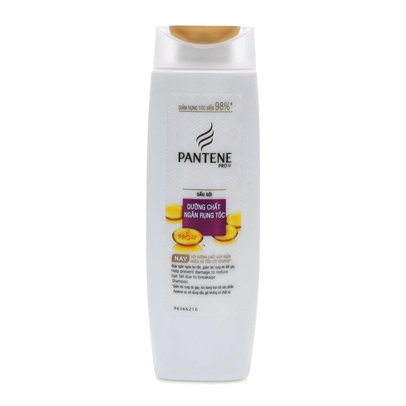 pantene-pro-v-shampoo-hair-fall-control-170g