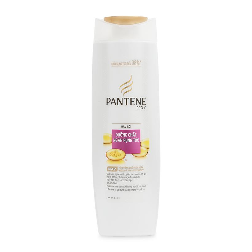 pantene-pro-v-shampoo-hair-fall-control-335g