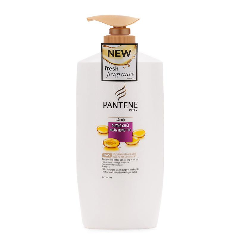 pantene-pro-v-shampoo-hair-fall-control-950g