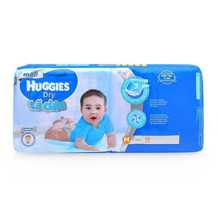huggies-dry-baby-diapers-m42-5-10kg-pack-42-pads