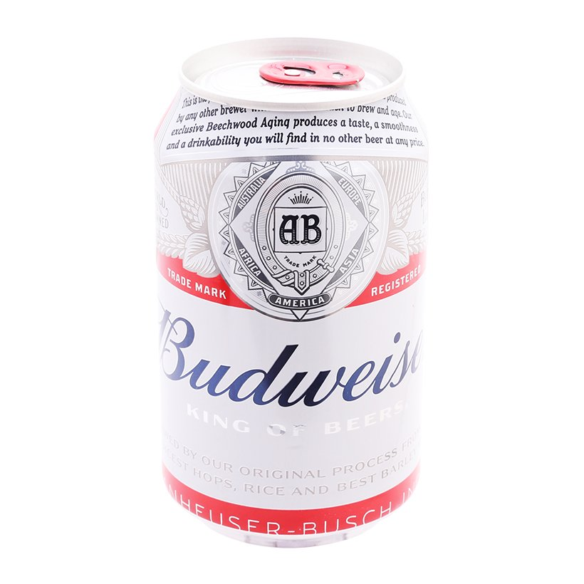 budweiser-beer-can-330ml