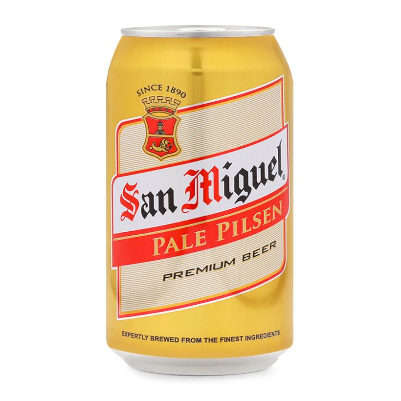 san-miguel-beer-can-330ml