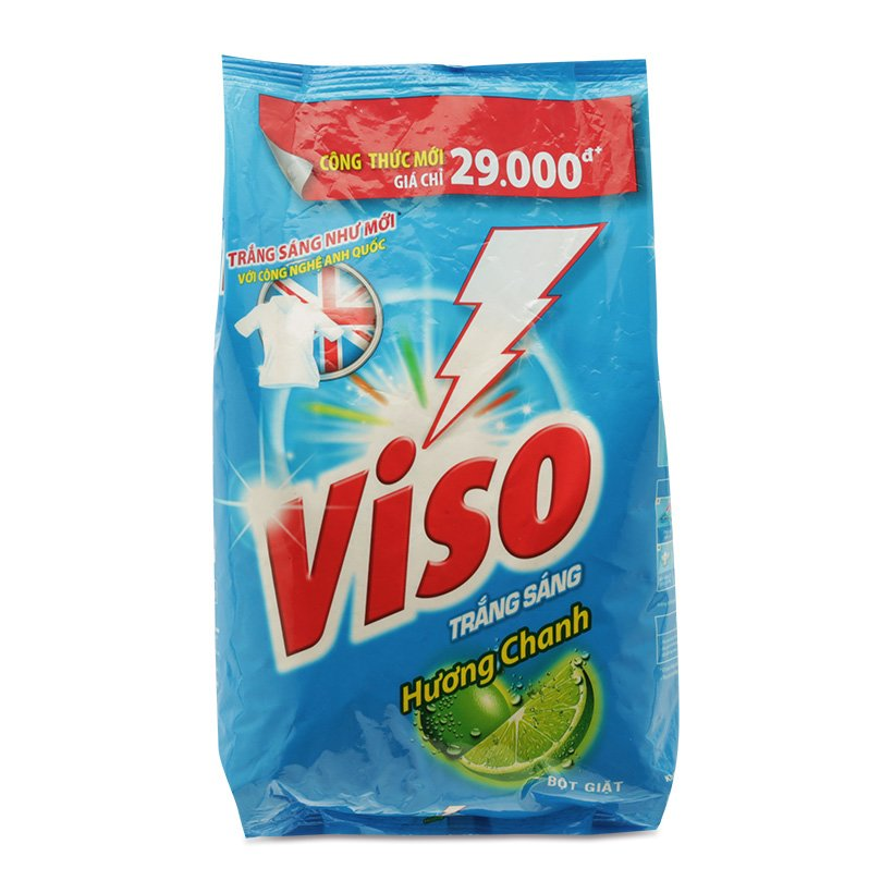 viso-washing-powder-white-light-lemon-incense-bag-800g