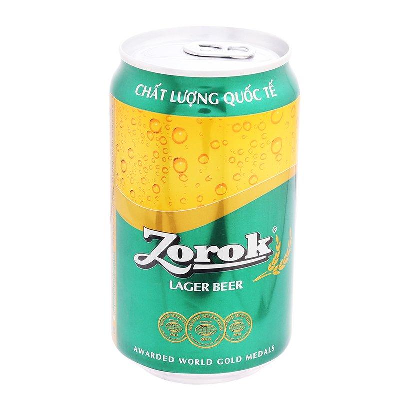 zorok-beer-can-330ml