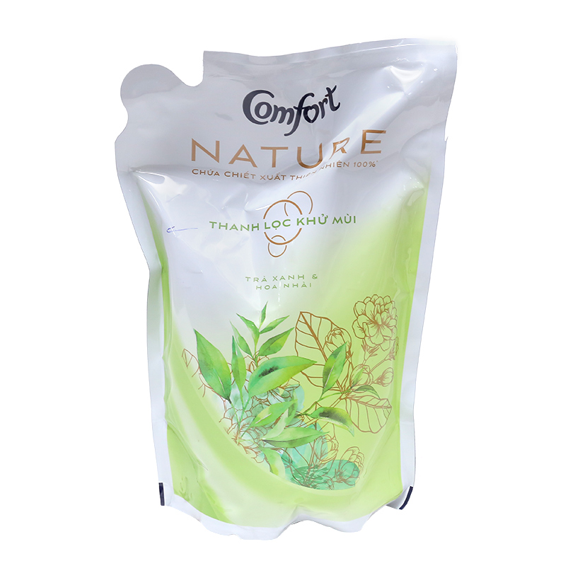 comfort-nature-green-tea-jesmine-fabric-softener-bag-1-6l