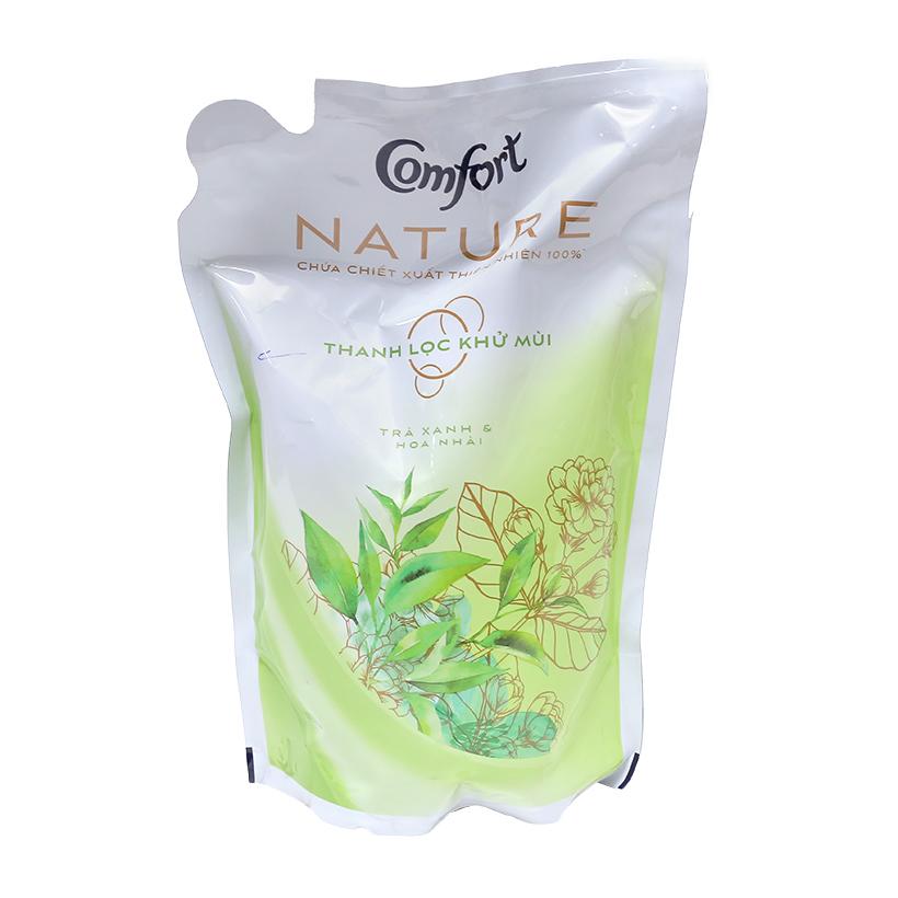 comfort-nature-green-tea-jesmine-fabric-softener-bag-1-6l