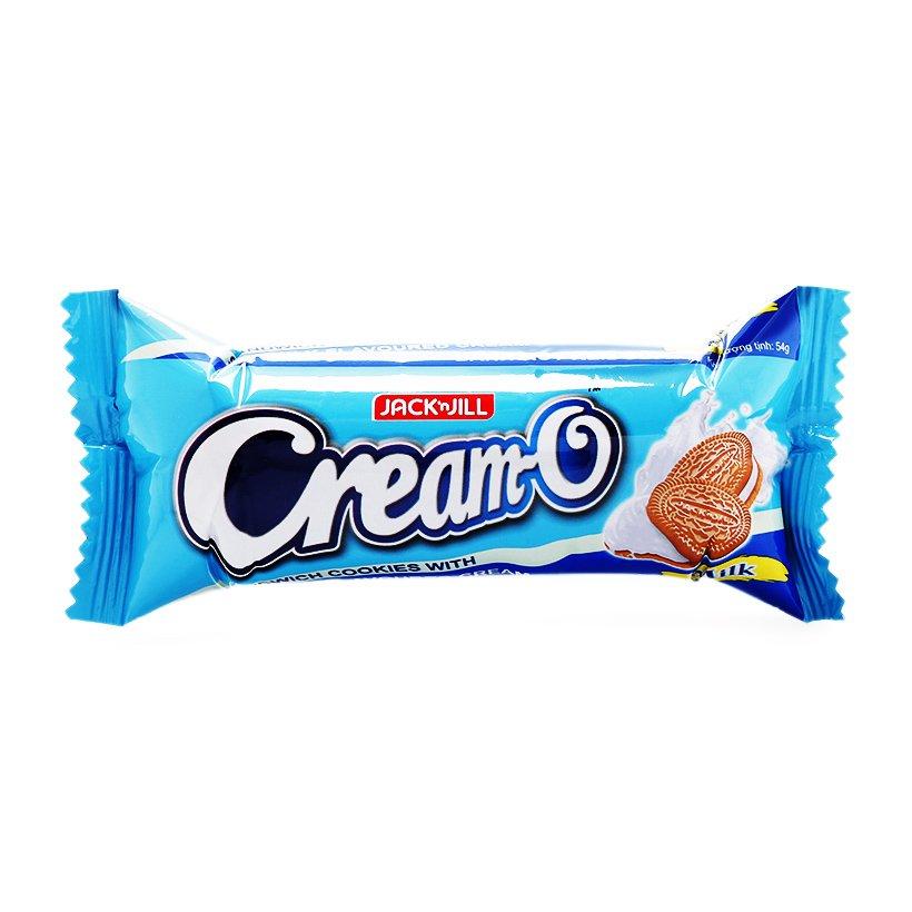 cream-o-sandwich-cookies-with-milk-flavoured-cream-54g