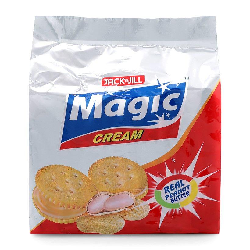 magic-cream-cracker-real-peanut-butter-216g-12-packs-x-18g