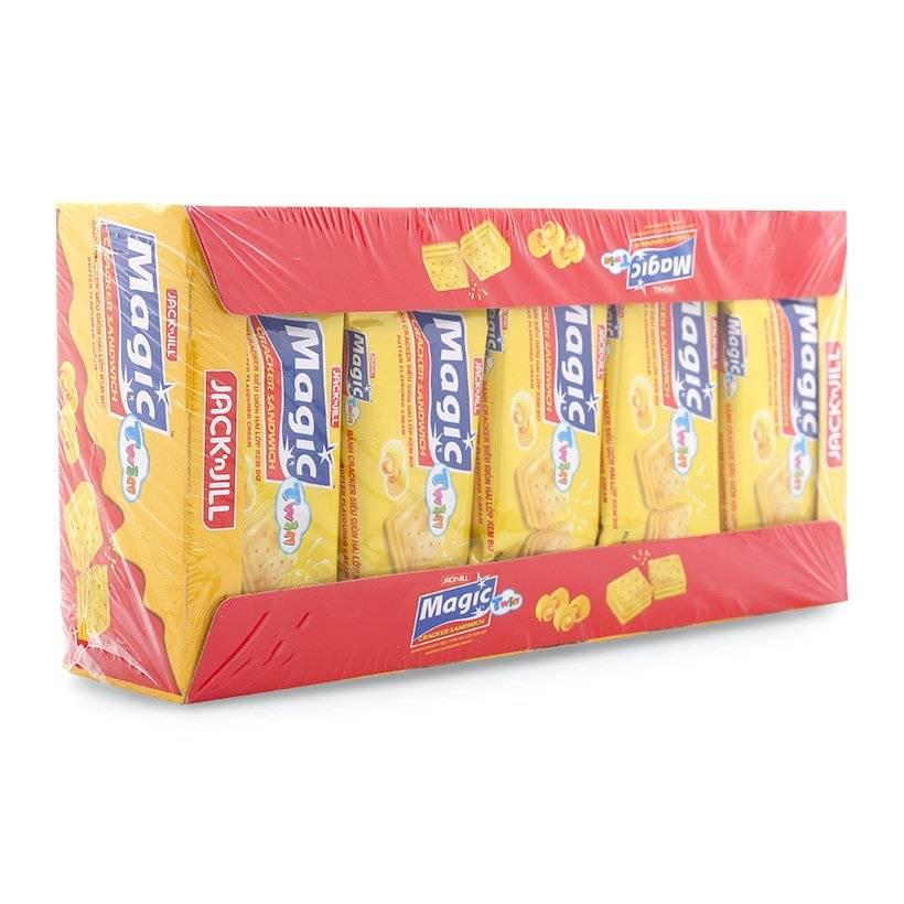 magic-twin-cracker-sandwich-butter-flavoured-cream-box-300g-20-packs-x-15g