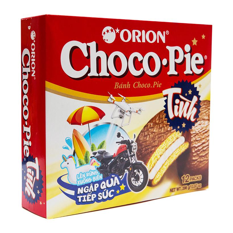 orion-choco-pie-box-396g-12-packs-x-33g