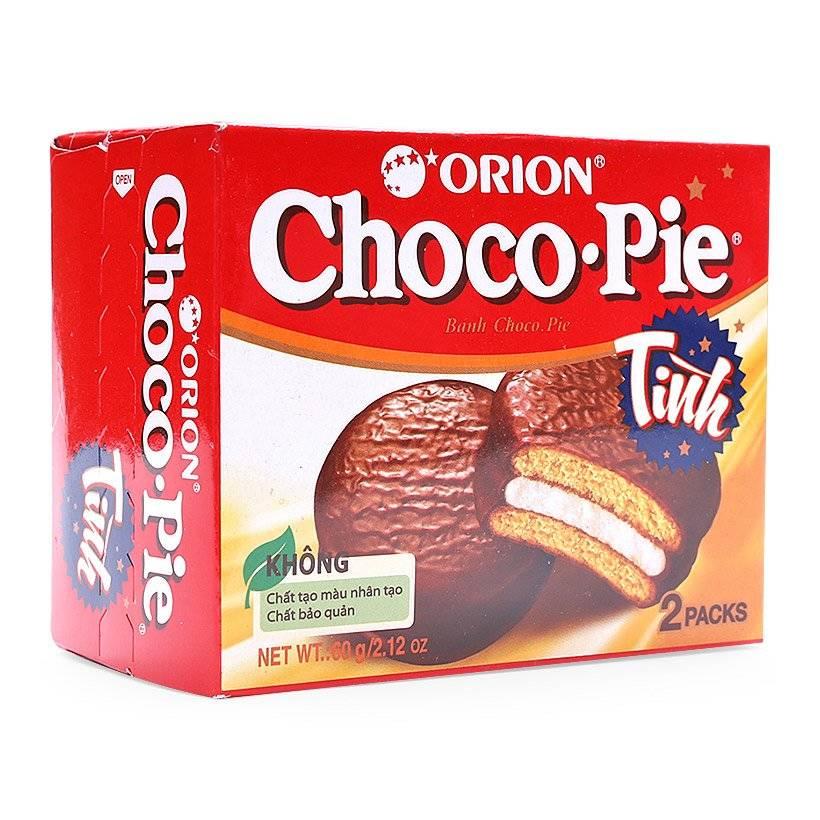 orion-choco-pie-box-66g-2-packs-33g