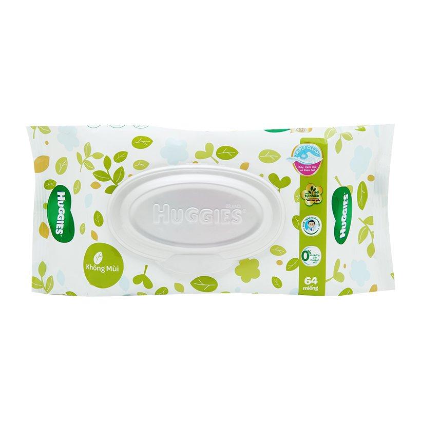 huggies-baby-wet-wipes-odorless-pack-64s