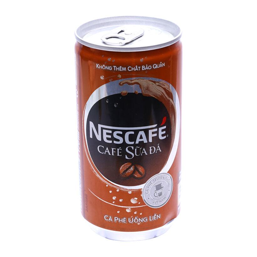 nescafe-vietnamese-milk-coffee-180ml