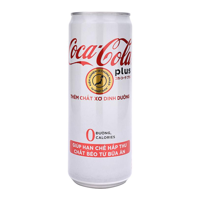 coca-cola-plus-330ml