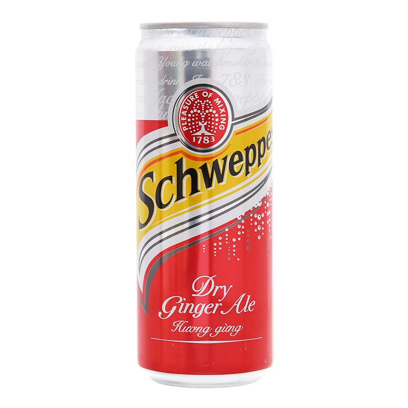 schweppes-dry-ginger-ale-330ml