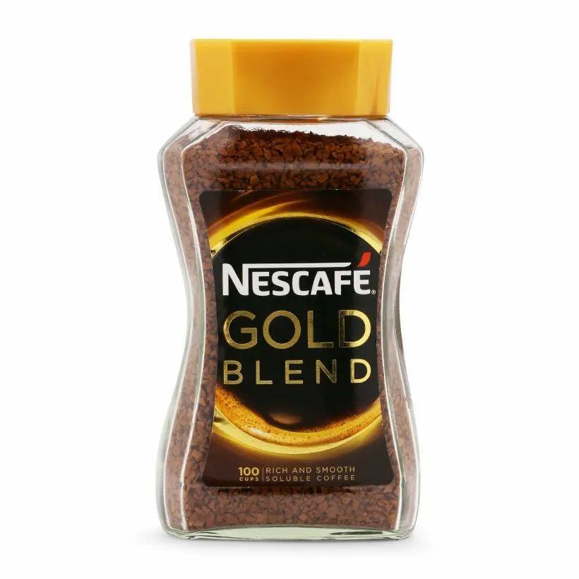 nescafe-gold-blend-200g