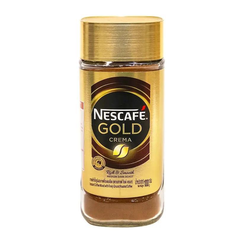nescafe-gold-crema-100g
