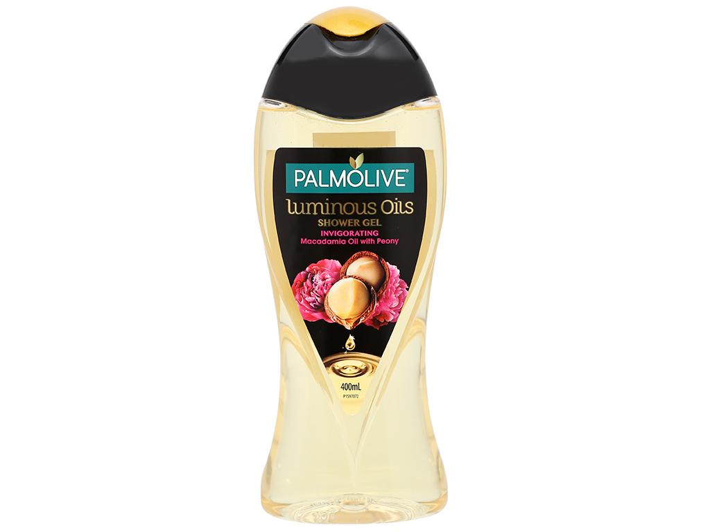 palmolive-luminous-oils-shower-gel-invigorating-400ml