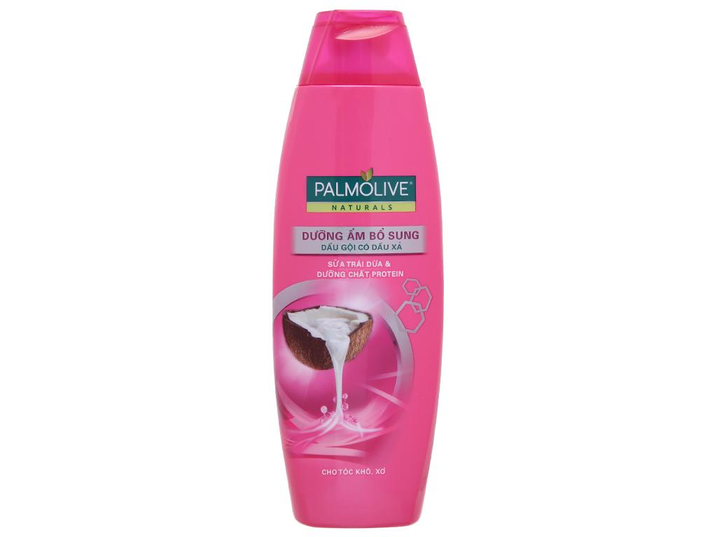 palmolive-shampoo-conditioner-intensive-mousture-180ml