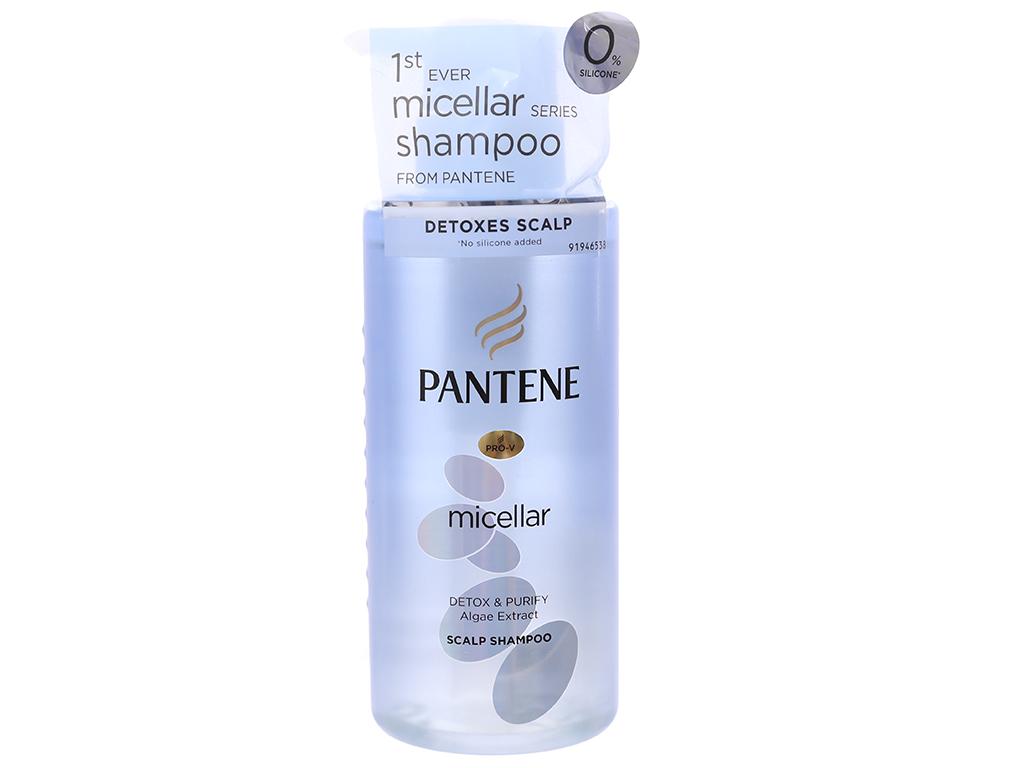 pantene-shampoo-micellar-detox-purity-algae-extract-300ml