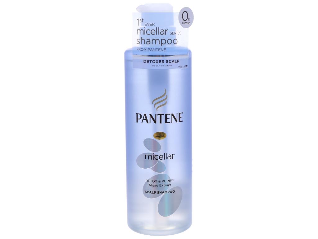 pantene-shampoo-micellar-detox-purity-algae-extract-530ml