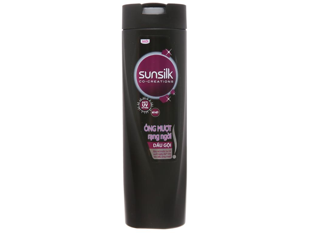 sunsilk-shampoo-radiant-silky-311ml